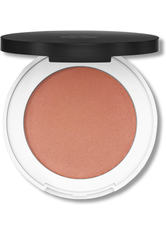 Lily Lolo Pressed Blush 4g (Various Shades) - Lifes a Peach