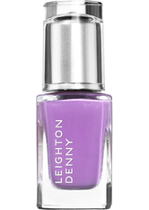 LEIGHTON DENNY - Leighton Denny Dress To Impress Nail Varnish (12ml) - NAGELLACK