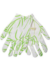 INVOGUE Produkte So Eco - Spa Gloves Handschuhe 1.0 pieces