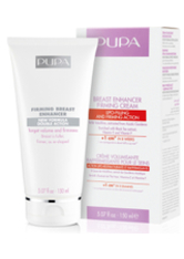 PUPA - PUPA Breast Firming Enhancer Cream - TAGESPFLEGE
