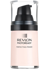 REVLON - Revlon Photo Ready Face Perfecting Primer - PRIMER