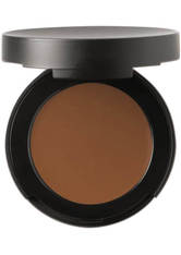 bareMinerals Gesichts-Make-up Concealer SPF 20 Correcting Concealer Deep 2 2 g
