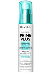 REVLON - Revlon Exclusive PhotoReady PRIME PLUS Mattifying and Pore Reducing Primer 30ml - PRIMER