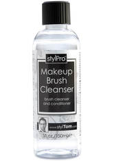 STYLPRO - StylPro Make Up Brush Cleansing Solution 150ml - CLEANSING