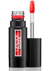 Lipstick Queen Lipdulgence Lip Mousse 2.5ml (Various Shades) - Candy Cane