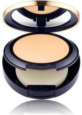 Estée Lauder Double Wear Stay-in-Place Powder Makeup SPF10 12g 2N2 Buff