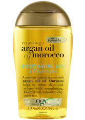 OGX Renewing+ Argan Oil of Morocco Penetrating Oil 100ml