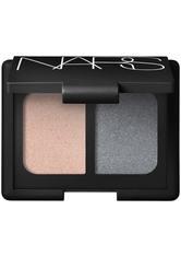 NARS Cosmetics Duo Eye Shadow (verschiedene Farbtöne) - Tzarine