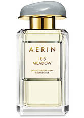 AERIN - AERIN Iris Meadow Eau de Parfum (Various Sizes) - 100ml - PARFUM