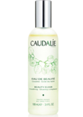 Caudalie Beauty Elixir 100ml - CAUDALIE