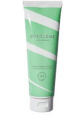 BOUCLÈME - Bouclème Scalp Exfoliating Shampoo 250ml - Shampoo