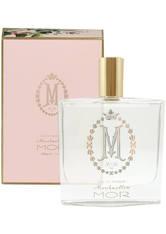MOR - MOR Marshmallow Eau de Parfum 100ml - PARFUM