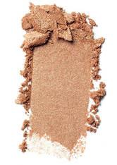 Bobbi Brown Illuminating Bronzing Powder (verschiedene Farbtöne) - Aruba