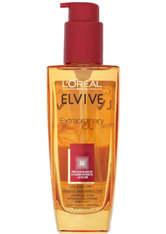L'Oréal Paris Elvive Extraordinary Oil for Coloured Hair 100ml
