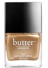 BUTTER LONDON - Butter London Nagellack - The Full Monty (11ml) - NAGELLACK