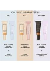 LAURA MERCIER Tinted Moisturizer Natural Skin Perfector - Travel Size Getönte Gesichtscreme 25 ml Nr. 3C1 - Fawn