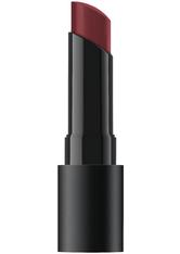 BAREMINERALS - bareMinerals Lippen-Make-up Lippenstift Gen Nude Radiant Lipstick Queen 3,50 g - LIPPENSTIFT