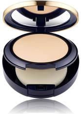 Estée Lauder Double Wear Stay-in-Place Powder Makeup SPF10 12g 1W2 Sand