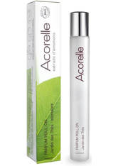 Acorelle Produkte Roll on Parfum Tea Garden 10ml Eau de Parfum 10.0 ml