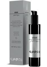 Sepai Gesichtspflege Feuchtigkeitsspender Paparazzi Moisturizer 35 ml