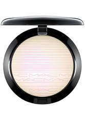 MAC - MAC Extra Dimension Skinfinish Highlighter (verschiedene Farben) - Soft Frost - HIGHLIGHTER