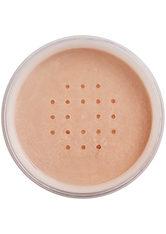 Lottie London Translucent Setting Powder 15g (verschiedene Farbtöne) - Warm Translucent