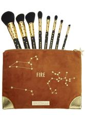 SPECTRUM COLLECTIONS - Spectrum Collections Fire Brush Set - MAKEUP PINSEL