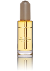 GOLDFADEN MD - Goldfaden MD - Fleuressence Native Botanical Cell Oil, 30 Ml – Gesichtsöl - one size - GESICHTSÖL