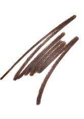 Lancôme - Le Stylo Waterproof - Eyeliner - -le Stylo Waterproof R21 04