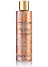 Sanctuary Spa Rose Radiance Precious Bath Elixir 250ml