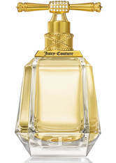 Juicy Couture Produkte I am Juicy Couture - EdP 100ml Parfum 100.0 ml