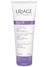 URIAGE - Uriage Gyn-Phy Intimate Hygiene Soothing Cleansing Gel 100ml - CLEANSING
