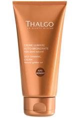 Thalgo Self Tanning Cream 150 ml