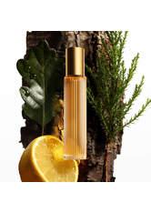 Tom Ford - Costa Azzurra - Eau De Parfum Mini - -signature Costa Azzurra Edt 10ml