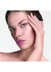 BABOR Gesichtspflege Doctor BABOR Refine Cellular Pore Refiner 50 ml