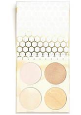 Beauty Bakerie Highlighter Milk & Honey Highlighting Palette Highlighter 8.0 g