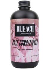 Bleach London Conditioner Rose Conditioner Haarspülung 250.0 ml