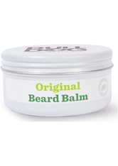 Bulldog Skincare For Men Original Beard Balm 75ml