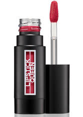Lipstick Queen Lipdulgence Lip Mousse 2.5ml (Various Shades) - Cherry on Top