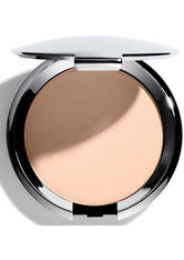 Chantecaille Compact Makeup Foundation (in verschiedenen Farben) - Petal