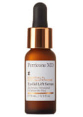 PERRICONE MD - Perricone MD - Essential Fx Acyl-glutathione: Eyelid Lift Serum, 15 Ml – Augenserum - one size - AUGENCREME
