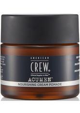 AMERICAN CREW Acumen - Styling Nourishing Cream Pomade 60 g