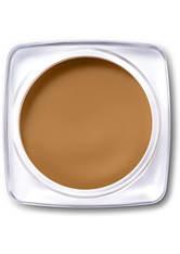 EX1 Cosmetics Delete Concealer 6,5g (verschiedene Farbtöne) - 10.0