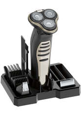WAHL - Wahl Triple Play Lithium-Trimmer - HAARSCHNEIDER & TRIMMER