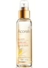 ACORELLE - Acorelle Summer Mist Body Perfume – 100 ml - BODYSPRAY