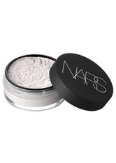NARS - NARS Cosmetics Lichtreflektierendes Fixierpuder (Lose) - GESICHTSPUDER
