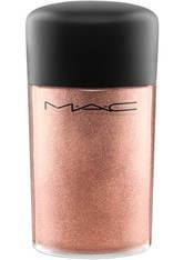 MAC Pigment Colour Powder (Verschiedene Farben) - Tan