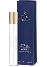 Aromatherapy Associates Support Breathe Roller Ball 10 ml
