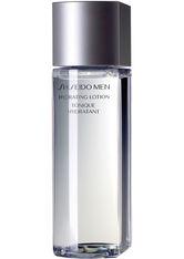 SHISEIDO - Shiseido Mens Hydrating Lotion (150ml) - TAGESPFLEGE