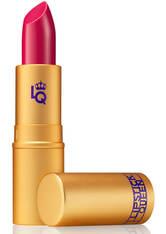 Lipstick Queen Saint Sheer Lippenstift (verschiedene Farben) - Bright Berry